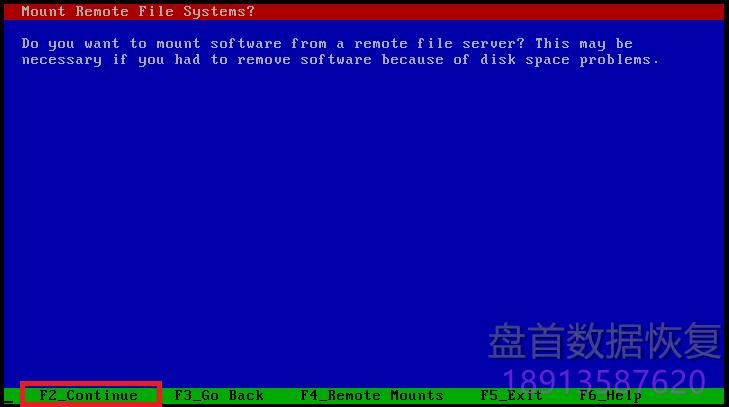 在vmware上面安装solaris-10 在VMware上面安装Solaris 10