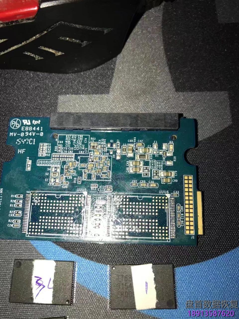 影驰铁甲战将系列120g固态硬盘,ps3109主控芯片 影驰铁甲战将系列120G固态硬盘,PS3109主控芯片