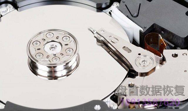 硬盘数据恢复的基础知识-硬盘的品牌 硬盘数据恢复的基础知识-硬盘的品牌
