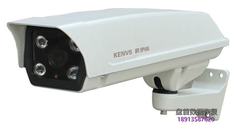 监控录像视频硬盘录像机数据恢复 监控录像视频,硬盘录像机恢复