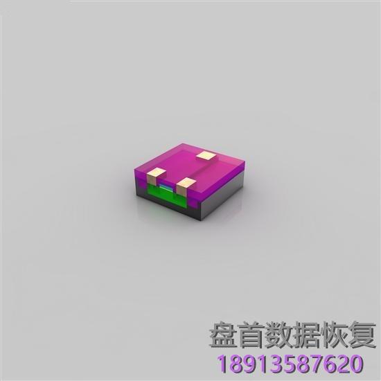 cpu芯片的生产全过程 一把沙子到一颗处理器CPU芯片的生产全过程