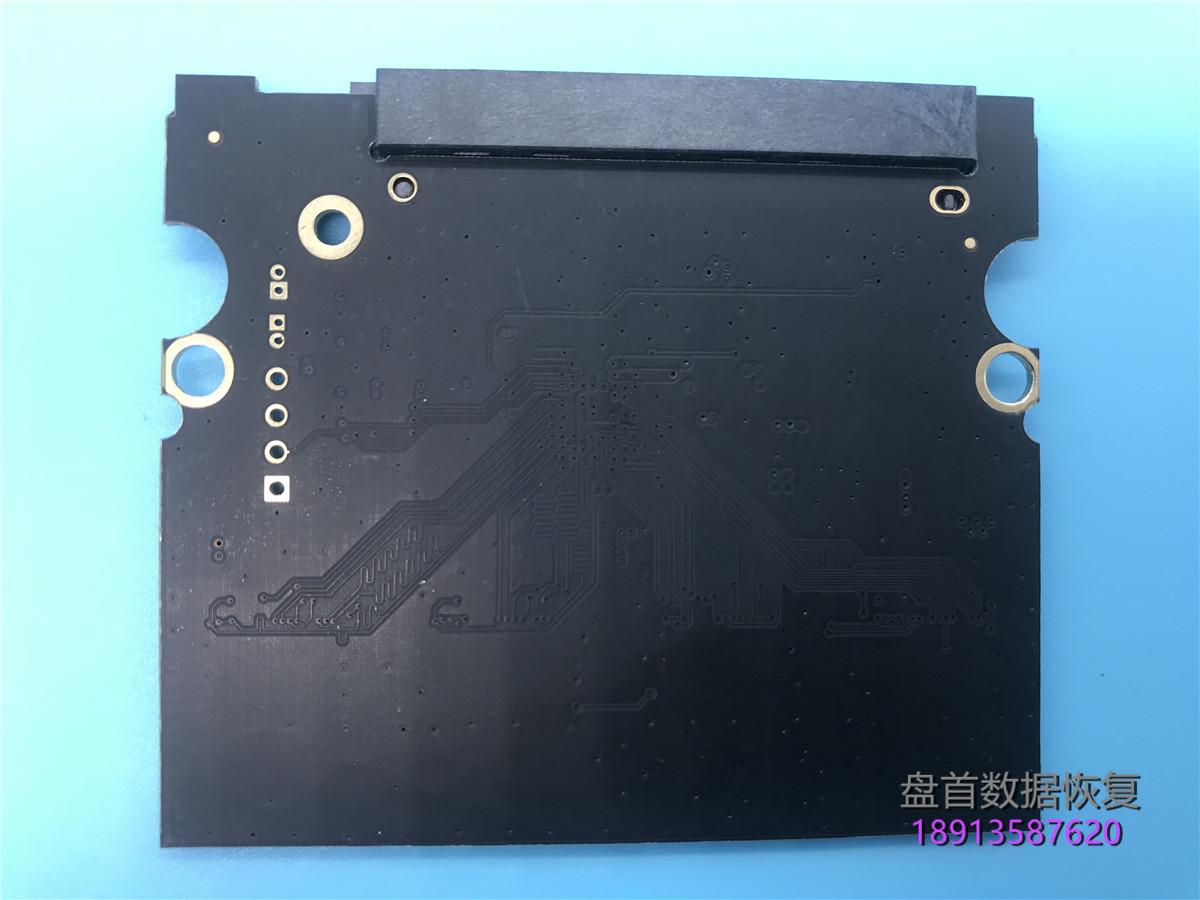 成功恢复假的有点过分的金士顿v300ssd固态硬盘 成功恢复假的有点过分的金士顿V300SSD固态硬盘
