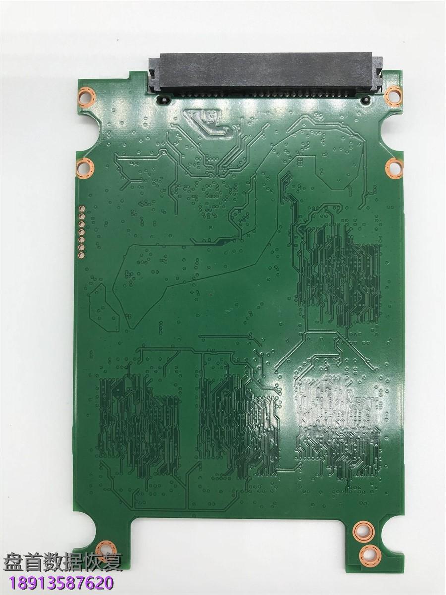 mz-7td25600l7联想电脑的三星256g固态硬盘电脑无法识别数据恢 MZ-7TD2560/0L7联想电脑的三星256G固态硬盘电脑无法识别数据恢复成功