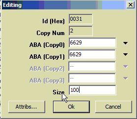pc3000-for-hdd-西部数据硬盘服务区31模块-translator-损坏的数据恢复 PC3000 for HDD 西部数据硬盘服务区31模块 (translator) 损坏的数据恢复