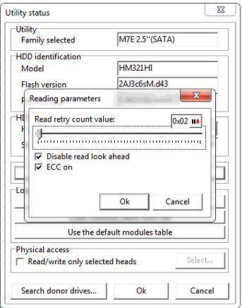 pc3000-for-hdd-samsung-三星硬盘如何解决led-1a04错误,在磁头较弱的情 PC3000 for HDD Samsung.三星硬盘如何解决LED 1A04错误,在磁头较弱的情况下获得快速的数据访问