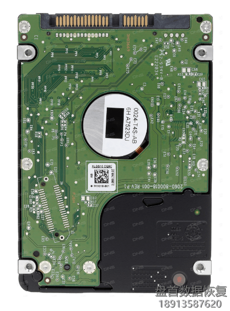 "pc3000-for-hdd-seagate-f3如何从""假""maxtor驱动器恢复数据-主轴隔离解 PC3000 for HDD  Seagate F3如何从""假""Maxtor驱动器恢复数据 主轴隔离解决LED CC问题"