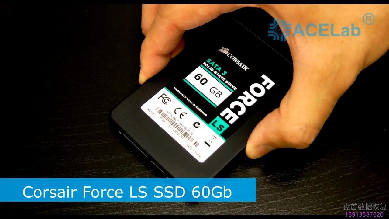 pc3000-ssd-phison-utility PC3000 SSD Phison Utility  PS3105 PS3108 PS3109 PS3110 TC58NC1000 固态硬盘数据恢复