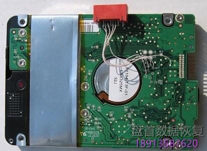 如何将原装西部数据wd移动硬盘的usb接口改成sata接口进 如何将原装西部数据WD移动硬盘的USB接口改成SATA接口进行固件读取数据恢复操作