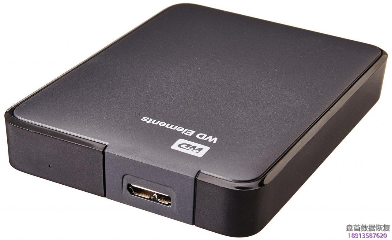 如果你打算用usb移动硬盘 如果你打算用USB移动硬盘