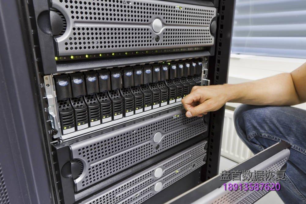 快速恢复各种raid服务器磁盘阵列数据恢复 快速恢复各种RAID服务器磁盘阵列数据恢复