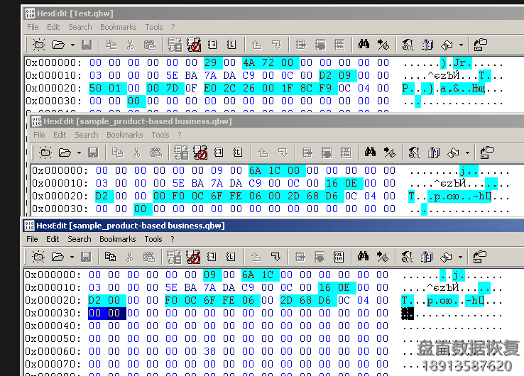 pc-3000如何提取grep正则表达式来获取新类型的文件 PC-3000如何提取GREP正则表达式来获取新类型的文件