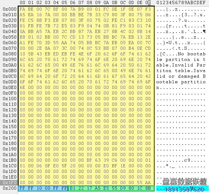 pc-3000-flash-methods-of-data-correction-ecc PC-3000 Flash数据校正方法ECC