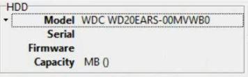 pc-3000-for-hdd对数据恢复的硬盘基本诊断程序 PC-3000 for HDD对数据恢复的硬盘基本诊断程序