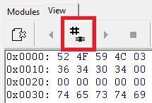 pc-3000-for-hdd-如何手动检测西部数据硬盘的系统磁头 PC-3000 for HDD 如何手动检测西部数据硬盘的系统磁头