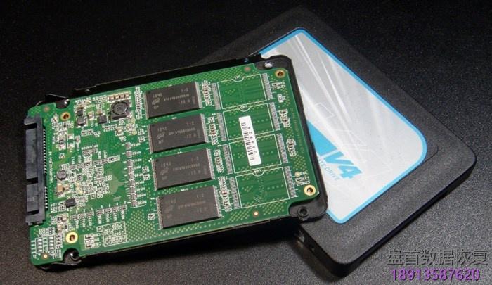 pc-3000-ssd支持的ssd固态硬盘列表(定期更新)v2-5-8 PC-3000 SSD支持的SSD固态硬盘列表(定期更新)v2.5.8
