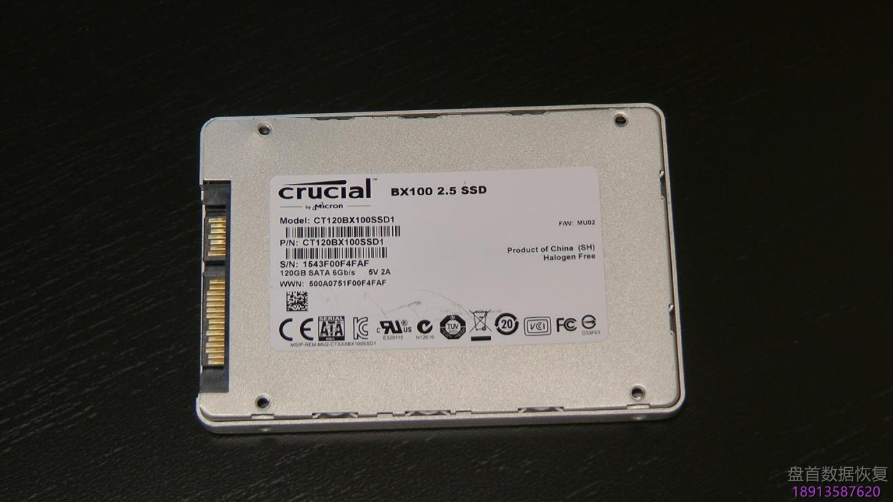 pc-3000-ssd-silicon-motion公司(sm)实用程序 PC-3000 SSD Silicon Motion公司(SM)实用程序