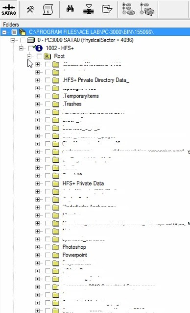 "pc3000-for-hdd如何处理西数2-5″硬盘的""vsc-err-inv-func-code-req""错误 PC3000 for HDD如何处理西数2.5″硬盘的""VSC ERR INV FUNC CODE REQ""错误"