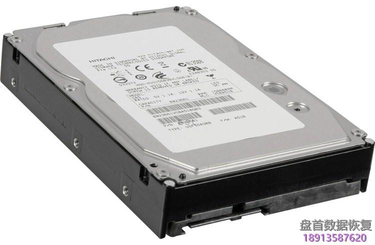 pc3000-sas-hgst硬盘如何找到一个坏磁头的问题 PC3000 SAS  HGST硬盘如何找到一个坏磁头的问题?
