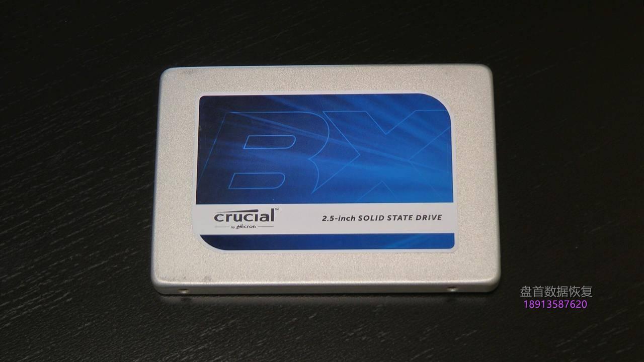 使用pc3000-ssd数据恢复软件恢复silicon-motion-sm系列主控芯片实用程 使用PC3000 SSD数据恢复软件恢复Silicon Motion SM系列主控芯片实用程序