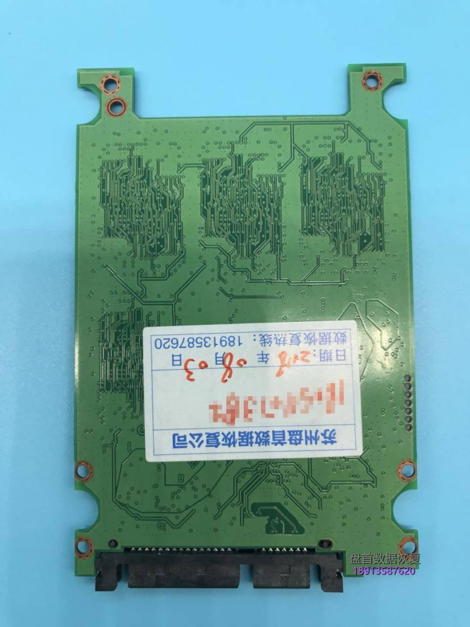 完美恢复三星840mz-7td120-ssd固态硬盘数据主控型号s4ln021x01-8030 完美恢复三星840MZ-7TD120 SSD固态硬盘数据主控型号S4LN021X01-8030