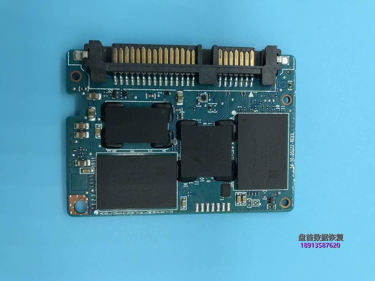 sandisk闪迪x300固态硬盘无法识别完美数据恢复 sandisk闪迪X300固态硬盘无法识别完美数据恢复