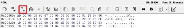 希捷f3硬盘如何使用pc3000将系统文件写入非系统头。 希捷F3硬盘如何使用PC3000将系统文件写入非系统头。