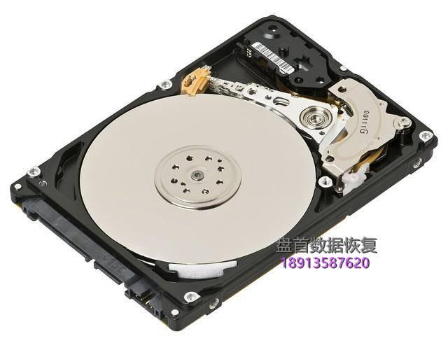 磁带存储或将卷土重来,ssd固态硬盘并不会占领整 磁带存储或将卷土重来,SSD固态硬盘并不会占领整个数据存储市场