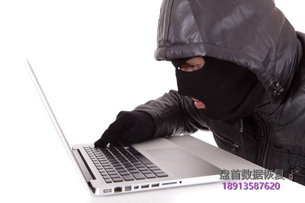 ul1248-0792 如何防范勒索病毒的攻击?不幸中了勒索病毒怎么办?如何解密数据?